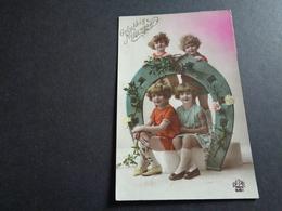 Enfants ( 2897 )  Enfant  Kinderen  Kind - Children
