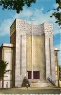 Notre-Dame Du Bon Pasteur - Gibuti