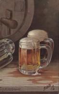 TUCK 431 , 00-10s : Beer Mugs - Tuck, Raphael