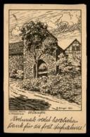 Leichlingen - Nesselrath Bei Wipperaue - Autres
