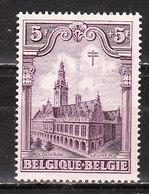 272**  Les Cathédrales - LA Bonne Valeur - MNH** - COB 60 - Vendu à 13% Du COB!!!! - Belgique