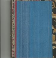 """5043"""" CAMPIONARIO CARTA DA PARATI DEGLI ANNI 20 DEL XX° SECOLO """"5 CAMPIONI - ORIGINALE - Rugs, Carpets & Tapestry"""