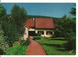 78  SAINT REMY LES CHEVREUSE  La Maison  -  A.G.R.R   PARIS ILE DE FRANCE CENTRE AERE - St.-Rémy-lès-Chevreuse