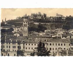 CONEGLIANO - PANORAMA  (TV) - Treviso