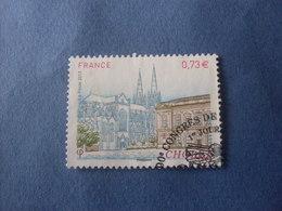 N° 5142 - France