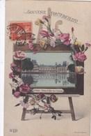 LOT De 21 Cartes ,ILLUSTRATEURS,HUMOUR,DESSINS,et Assimillées,VRAIMENT à ETUDIER  (( Lot 75 )) - Postcards