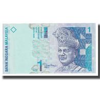 Billet, Malaysie, 10 Ringgit, KM:46, NEUF - Malaysia