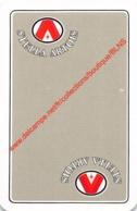 STELLA ARTOIS - 1 Joker Kaart/carte/card - Cartes à Jouer Classiques