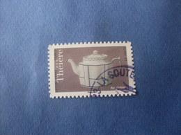N° A1619 - Francia