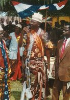 ZIK OF AFRICA  AS A POLITICIAN- VIAGGIATA     FG - Nigeria