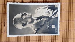 Propagandakarte, Fotokarte Reichsminister Dr. Frick, Ungelaufen - Weltkrieg 1939-45
