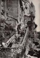 46-ROCAMADOUR-N°C-3625-C/0195 - Rocamadour