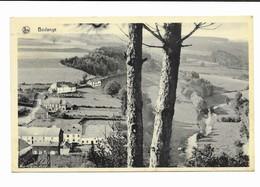 Bodange (1956) - Fauvillers