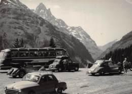 St. Anton A/Arlberg - St. Anton Am Arlberg