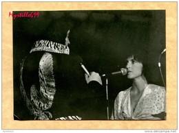 Elvis Presley - Reproduction - Tirage Argentique  - - Célébrités