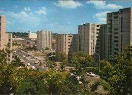 91 - CORBEIL ESSONNES : Les Tarterets - Corbeil Essonnes