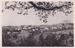 04,ALPES DE HAUTE PROVENCE,GREOUX LES BAINS,CARTE PHOTO LA CIGOGNE - Gréoux-les-Bains