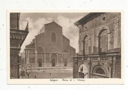 Cp , Italie , BOLOGNA ,vierge - Bologna