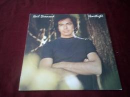 NEIL  DIAMOND  °  HEARTLIGHT - Vinyl-Schallplatten
