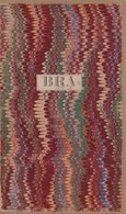 BRA ( Commune De Lierneux ) Vers 1900 - Cartes Géographiques