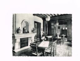 Résidence Maria-Assumpta.Maison De Repos.Salle à Manger.Expédié  à Etterbeek. - Dilbeek
