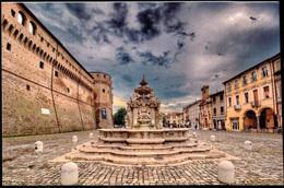 Cesena Fontana Del Masini - Cesena