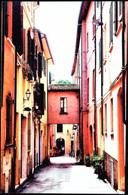 Cesena Via Righi - Cesena