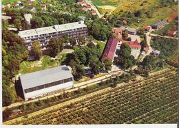 SAINT GERMAIN EN LAYE. CP Lycée International Le Nouveau Lycée - St. Germain En Laye