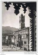 ASCOLI  PICENO:    PALAZZO  DEL  POPOLO  -  FOTO  -  FG - Ascoli Piceno
