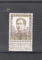 TR50 - XX/MNH (sans Garantie) - 1915-1921