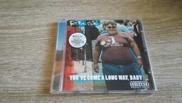 You've Come A Long Way, Baby Slim Fatboy   En L Etat Sur Les Photos - Rock
