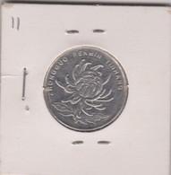 China 2015 One Yuan - Cina