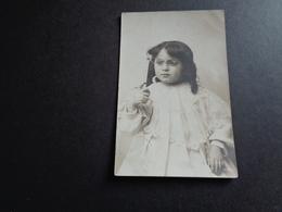 Enfant ( 2925 )  Kind - Enfants