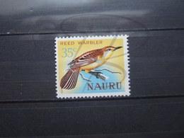 VEND BEAU TIMBRE DE NAURU N° 66 , XX !!! (b) - Nauru