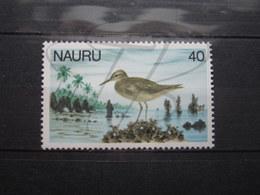 VEND BEAU TIMBRE DE NAURU N° 170 , XX !!! - Nauru