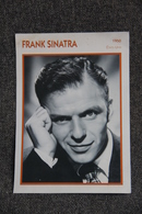 Artiste : FRANK SINATRA - Collezioni