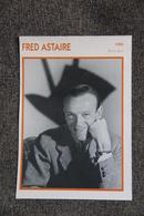 Artiste : FRED ASTAIRE - Collezioni