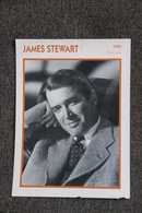 Artiste : JAMES STEWART - Collezioni