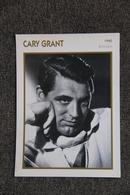 Artiste : CARY GRANT - Collezioni