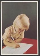 Z.K.H. Prins  Willem - Alexander , Holland. -  NOT  Used - See The 2 Scans For Condition.(Originalscan ) - Koninklijke Families