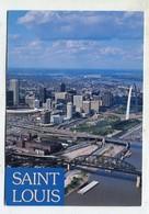 USA - AK 358507 Missouri - Saint Louis - St Louis – Missouri