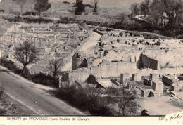 13-SAINT REMY DE PROVENCE-N°C-3665-C/0205 - Saint-Remy-de-Provence