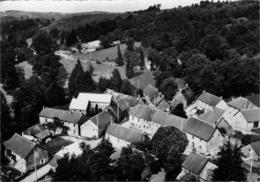 LE RAT (environs De FAUX-la-MONTAGNE) Vue D'ensemble  Vue Aérienne  Ed LAPIE - Autres Communes