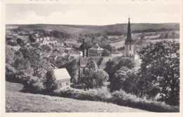 Eupen - Ville Basse - Pas Circulé - Nels - TBE - Eupen