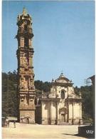 Dépt 20 - LA PORTA - Le Plus Joli Campanile De Corse (construit En 1720) - CPSM 10,2 X 15 Cm - Autres Communes