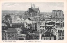 2-SOISSONS-N°C-3679-F/0231 - Soissons