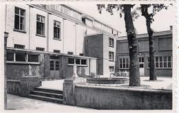 GENT / KOSTSCHOOL / MEISJESLYCEUM - Gent