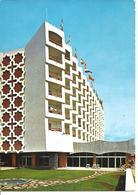 MAROC - AGADIR - Atlas Hôtel - Agadir