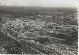 MAROC - AGADIR - Plateau De Talbordjt - Vue Partielle - Agadir