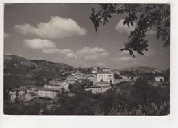 ^ VENAROTTA ASCOLI PANORAMA 84 - Ascoli Piceno